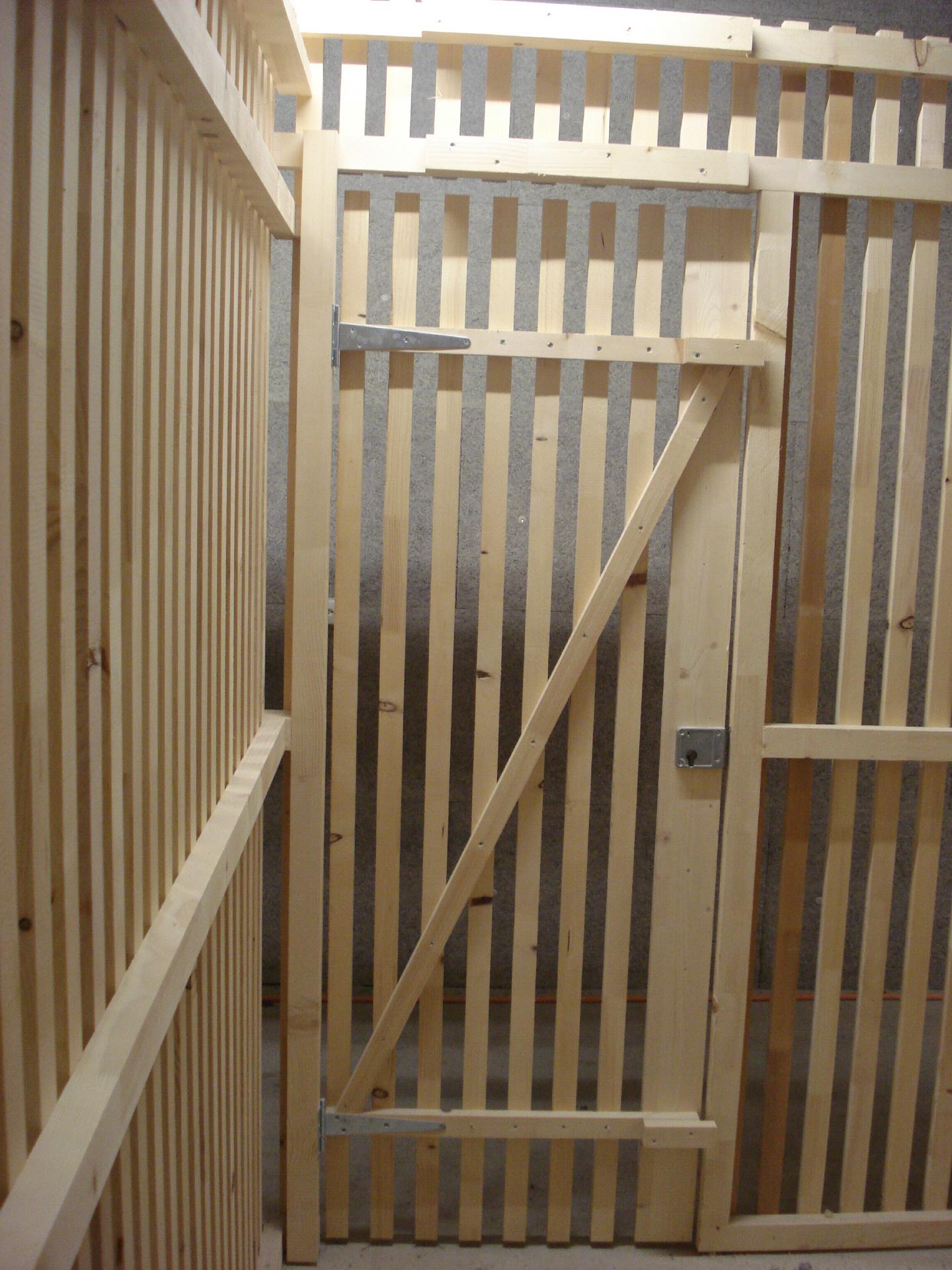 stilvolle treppen selber bauen bilder erindzain. Black Bedroom Furniture Sets. Home Design Ideas